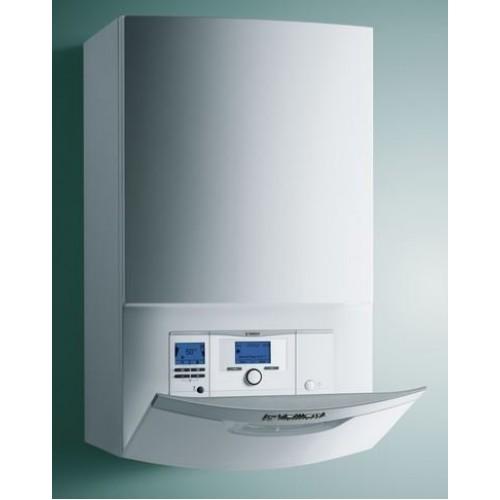 Котел газовый Vaillant ecoTEC plus VUW INT 346/5-5 в интернет магазине Techno Favorite
