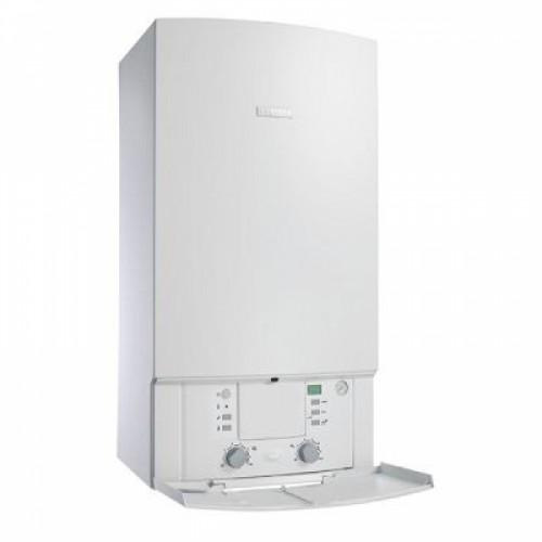 Котел газовый Bosch Gaz 7000 W ZSC 24-3 MFA (TURBO) в интернет магазине Techno Favorite
