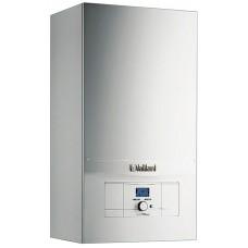 Котел газовый Vaillant atmoTEC pro VUW  200/5-3