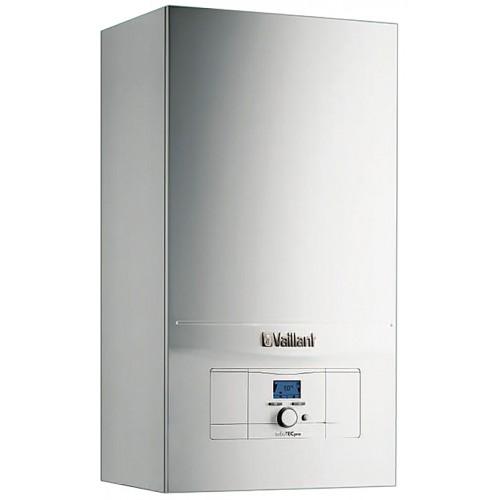 Котел газовый Vaillant turboTEC pro VUW 282/5-3 в интернет магазине Techno Favorite