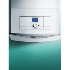 Котел газовый Vaillant turboTEC plus VU  202/5-5