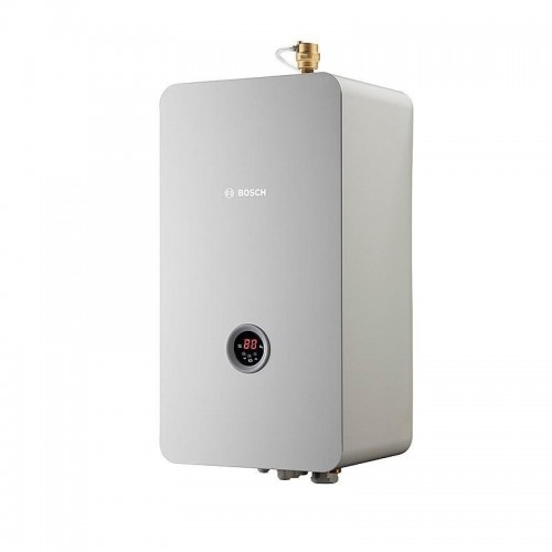 Котел электрический Bosch Tronic Heat 3000 18 в интернет магазине Techno Favorite
