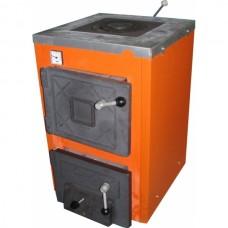ТермоБар АКТВ-12 (плита, 1конф.)
