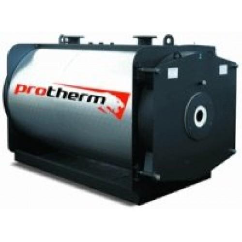 Protherm Бизон 2400 NO в интернет магазине Techno Favorite
