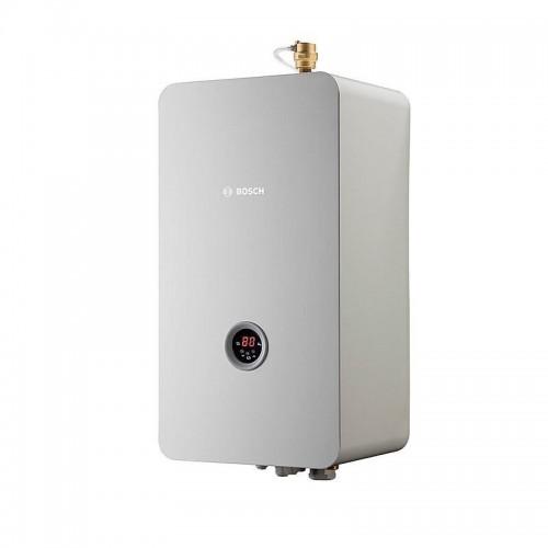 Котел электрический Bosch Tronic Heat 3000 24 в интернет магазине Techno Favorite