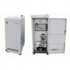 Атем Житомир 2 с газовой аппаратурой