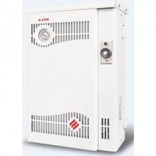 ATON Compact 7E (mini)