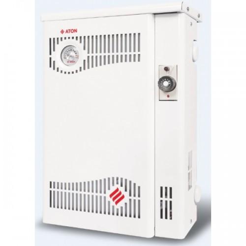 ATON Compact 12,5Е в интернет магазине Techno Favorite