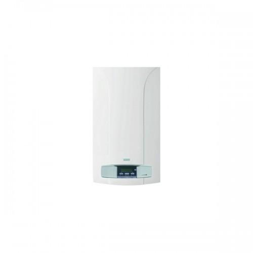 Baxi LUNA 3 310 Fi + датчик наружной температуры KHG 71406211 и дымоход в Подарок!
