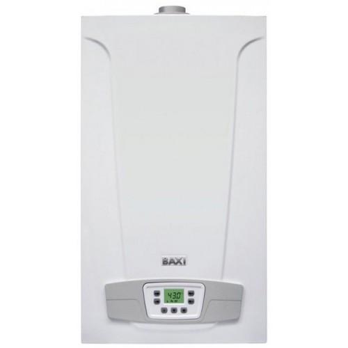 Котел газовый Baxi ECO COMPACT 1.240 Fi в интернет магазине Techno Favorite