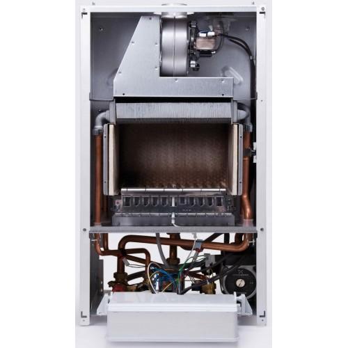 Газовый котел Hi-Therm OPTIMUS 24 кВт  в интернет магазине Techno Favorite