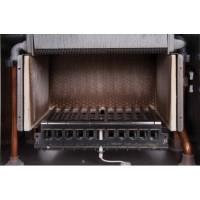Газовый котел Hi-Therm OPTIMUS 12 кВт
