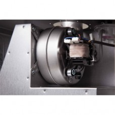 Газовый котел Hi-Therm OPTIMUS 24 кВт
