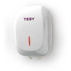 Водонагреватель (бойлер) Tesy IWH 80 X01 IL