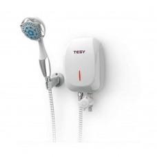 Водонагреватель (бойлер) Tesy IWH 50 X02 BA H