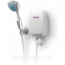 Водонагреватель (бойлер) Tesy IWH 50 X01 BA H