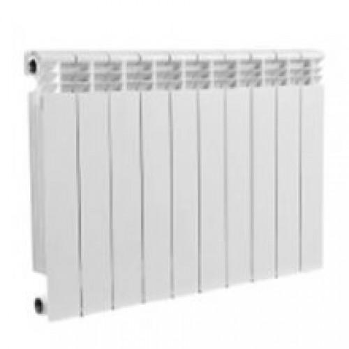 ААА (Китай), 500/80 Биметаллические радиаторы