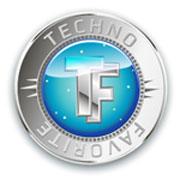 Techno Favorite - интернет магазин климатической техники